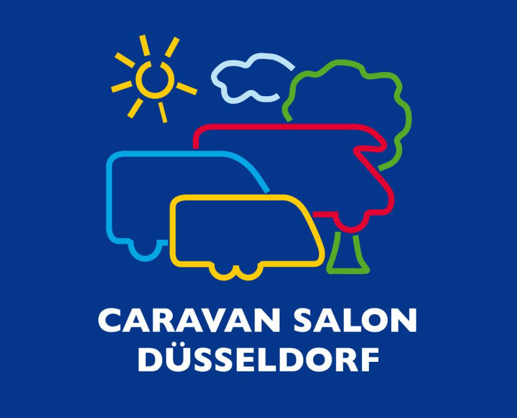 FOIRE INTERNATIONALE DE DÜSSELDORF 2021 - Campingcar-cie