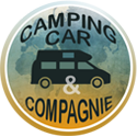 Campingcar-cie