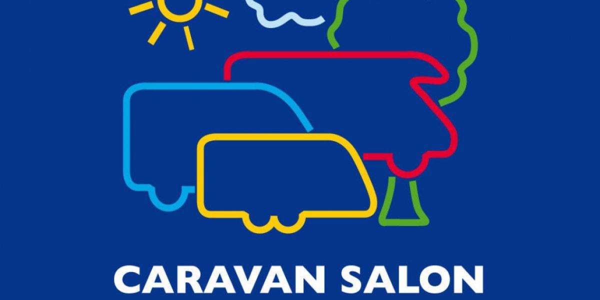 caravan-salon-orig_7-1